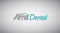 A Amil é famosa em todo o segmento de auxílio de saúde pois executa todos os seus projetos com um caráter de liderança e competência em todo o território nacional. […]